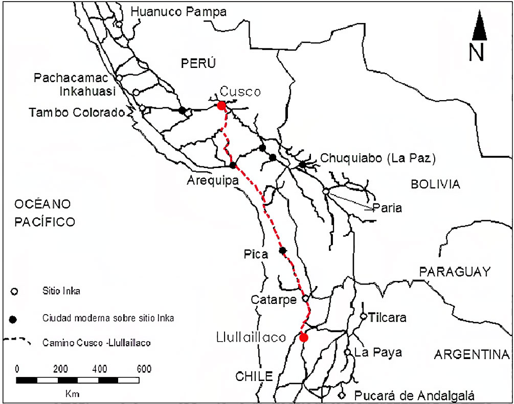 Image Result For Map Of Latin